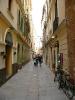 Sardinija-2013_10