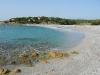 Sardinija-2013_24