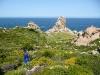 Sardinija-2013_30