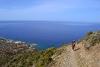 Ciper-2014_14