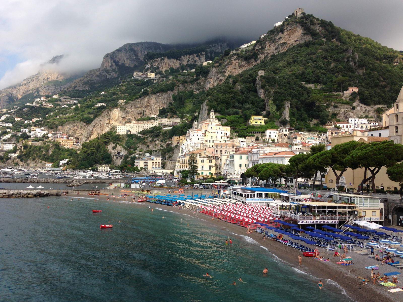 2014-Italija19