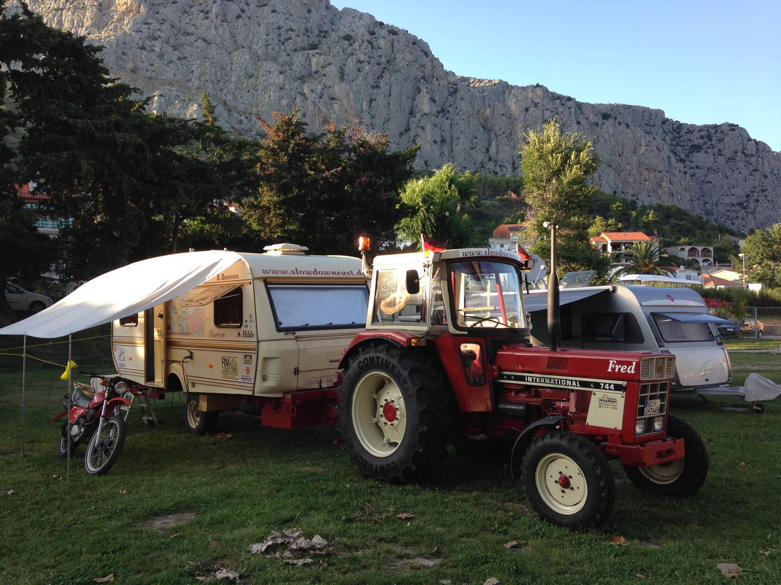 2014-Italija42