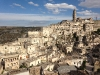 2014-Italija24