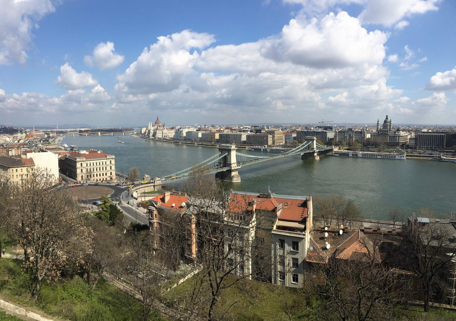 2016-budimpesta01
