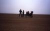 Sahara, Maroko 1997