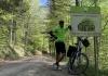 kolesarjenje_2020_11